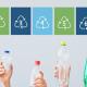 Different Symbols of Plastics